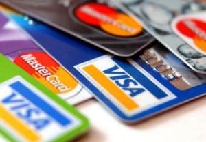 La tarjeta de crédito ideal