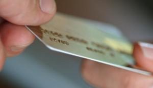 primera tarjeta de crédito