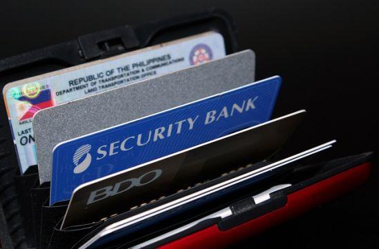 tarjeta de credito classic