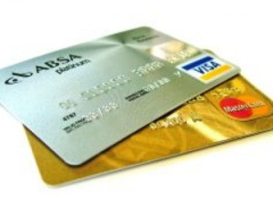 tarjetas oro y platino