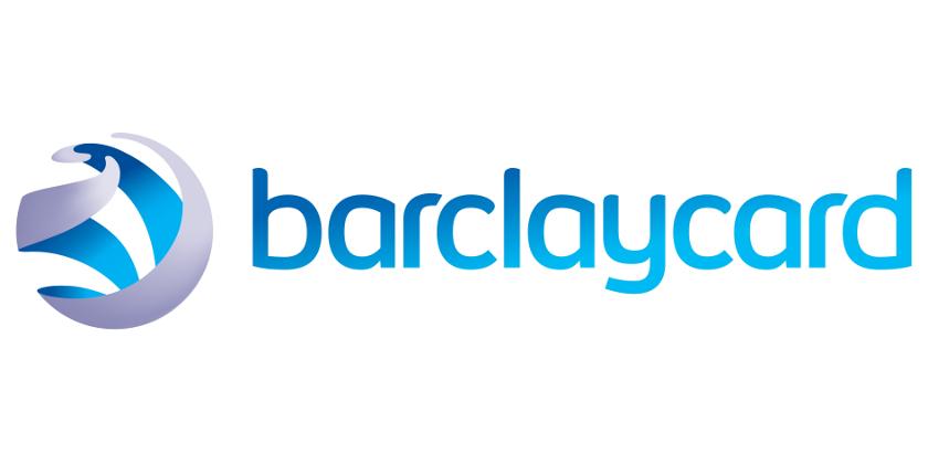 Review sobre Barclaycard: productos y servicios