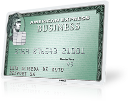 img_card-green-sbs_big
