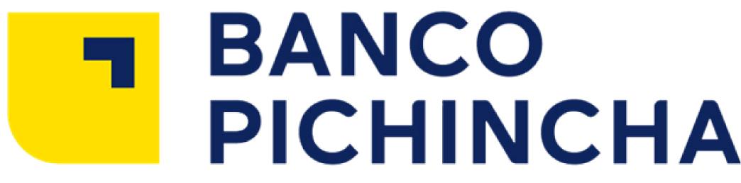 debito de Pichincha