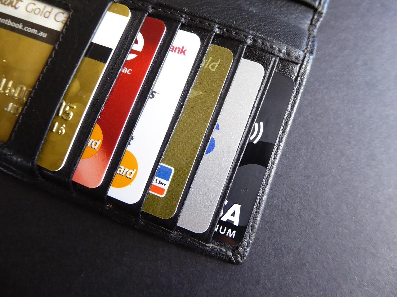 cuenta para tarjeta debito