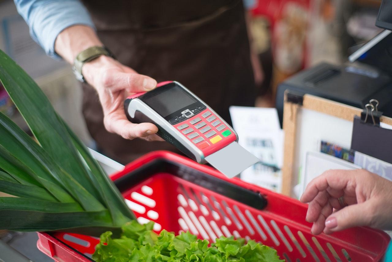 Caracteristicas tarjeta de debito