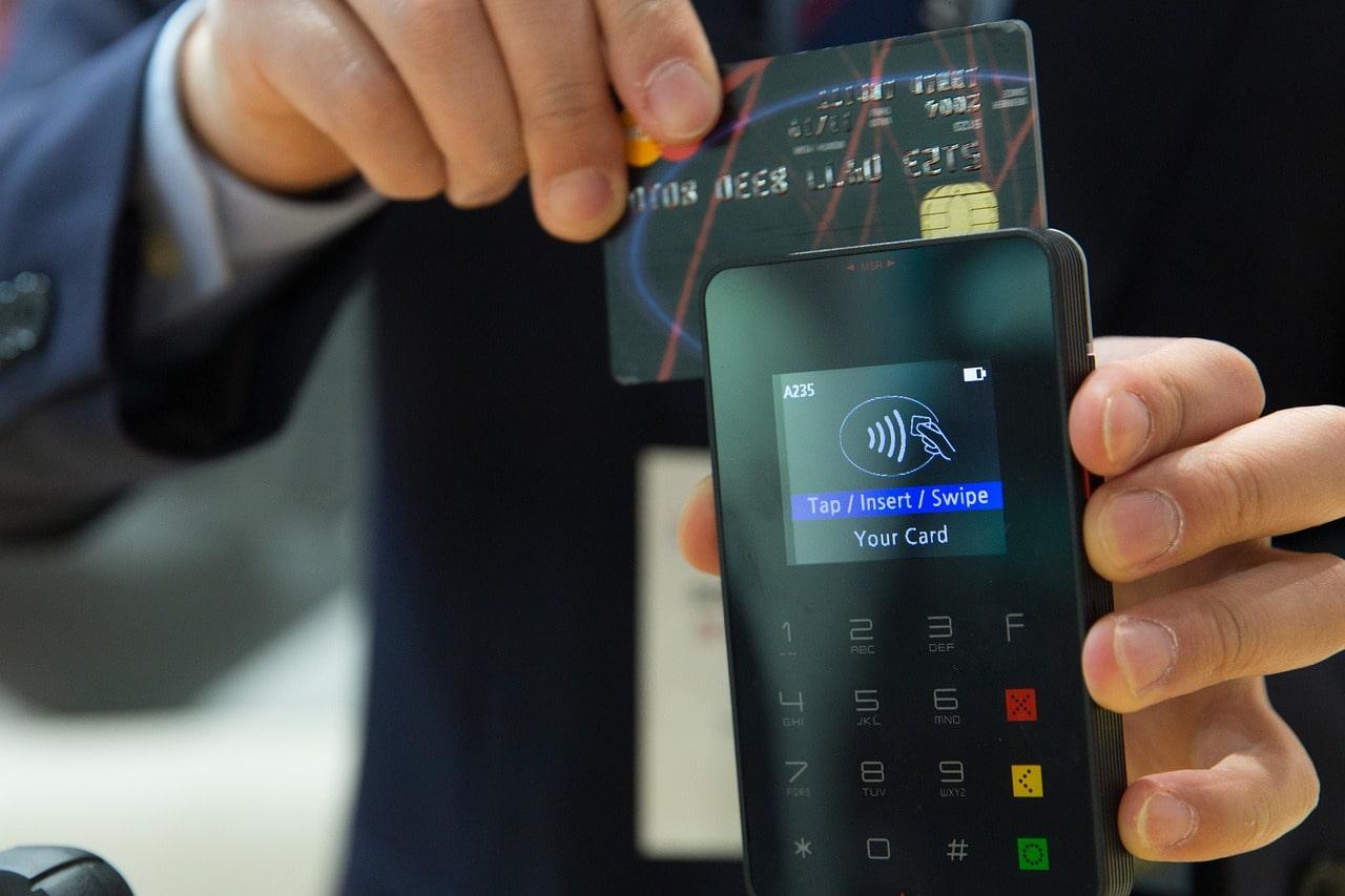 caracteristicas tarjeta débito