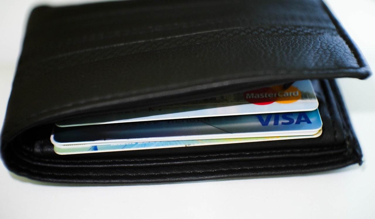 solicitar una tarjeta debito Ruralvia