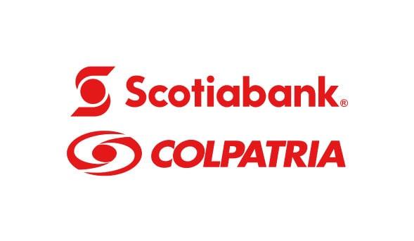 tarjeta Scotiabank Colpatria